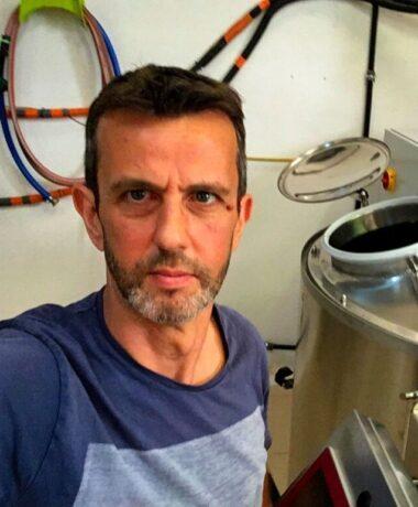 article_brescou_olivier