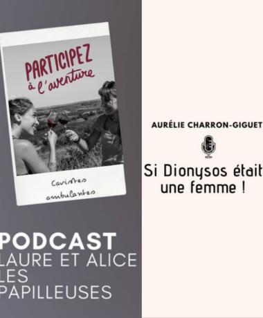 podcast_laureetalice