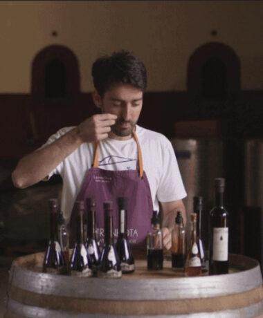 l-atelier-du-vinaigre-granhota-laurent-faure-1