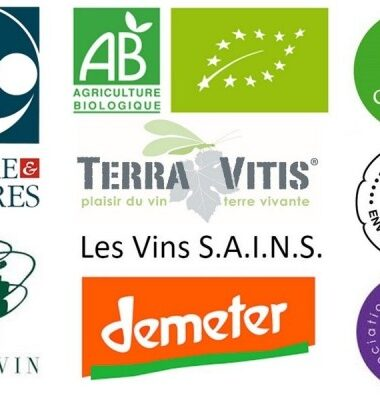 labels-vin-bio-biodynamie-nature-naturel
